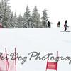 2012 J3 Qualifier Sun SG2 Women-0774