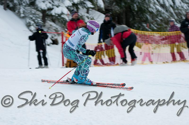 2012 J3 Qualifier Sun SG2 Women-1065