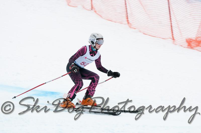 2012 J3 Qualifier Sun SG2 Women-0594