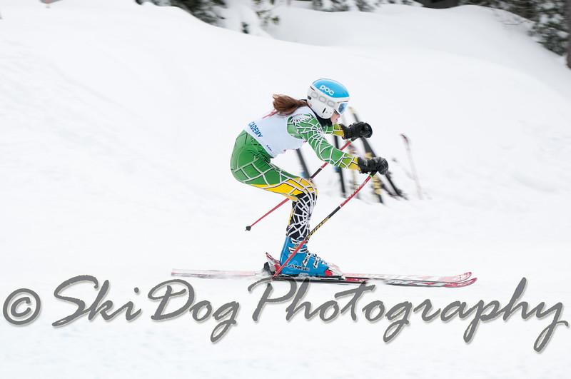 2012 J3 Qualifier Sun SG2 Women-0608