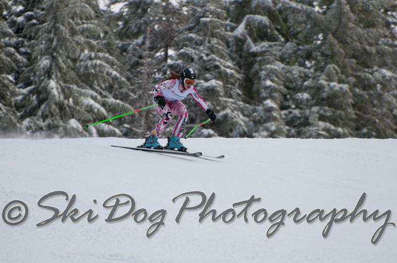 2012 J3 Qualifier Sun SG2 Women-1011