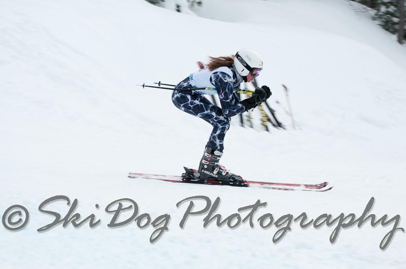2012 J3 Qualifier Sun SG2 Women-0888