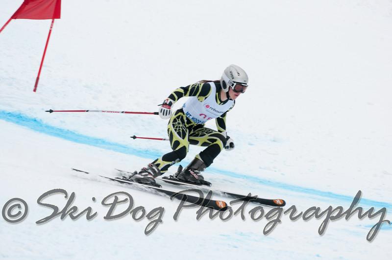 2012 J3 Qualifier Sun SG2 Women-0516
