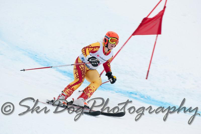 2012 J3 Qualifier Sun SG2 Women-0805