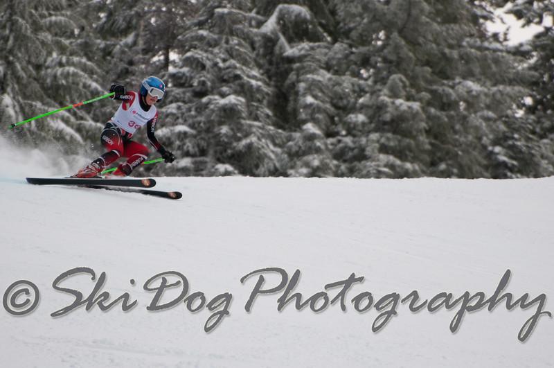 2012 J3 Qualifier Sun SG2 Women-0710