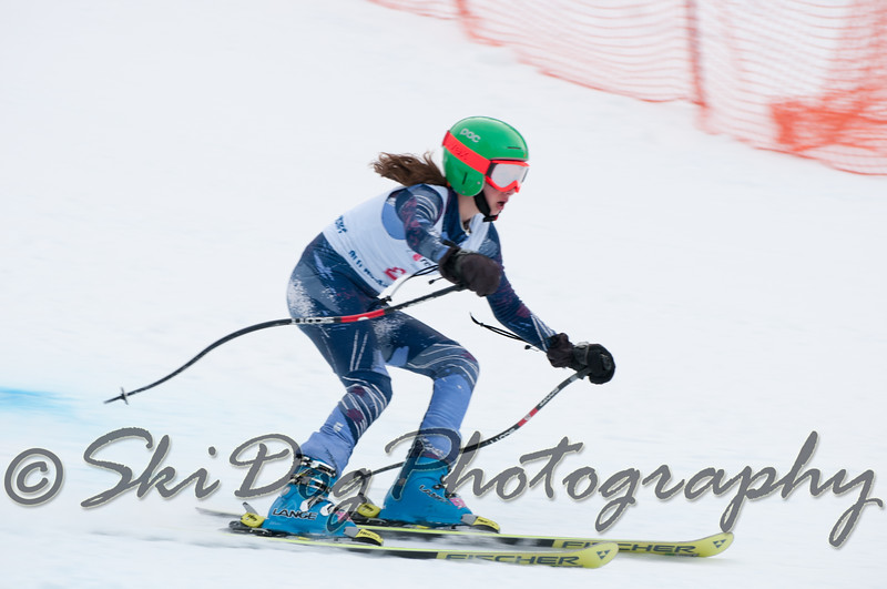 2012 J3 Qualifier Sun SG2 Women-0811