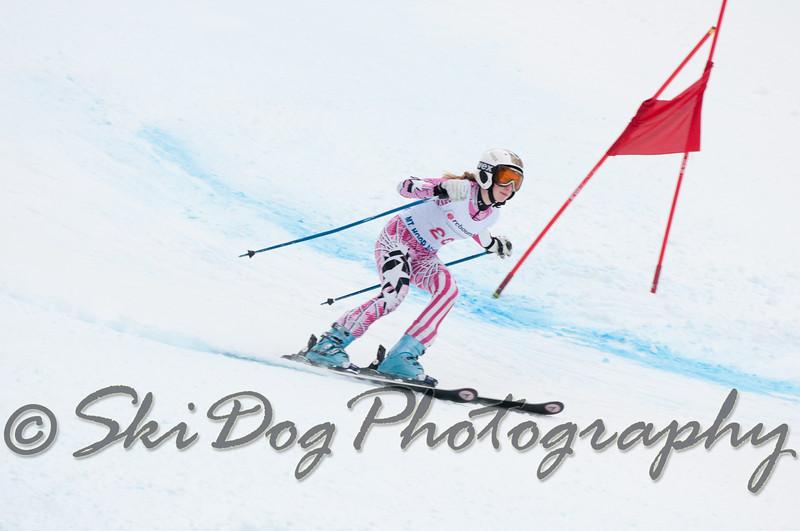 2012 J3 Qualifier Sun SG2 Women-0827