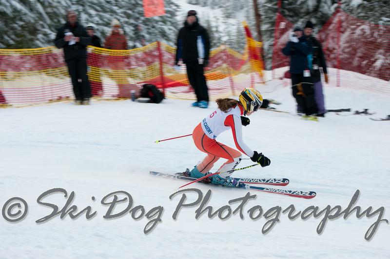 2012 J3 Qualifier Sun SG2 Women-1023