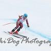 2012 J3 Qualifier Sun SG2 Women-0665