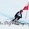 2012 J3 Qualifier Sun SG2 Women-0851