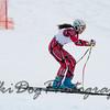 2012 J3 Qualifier Sun SG2 Women-0880