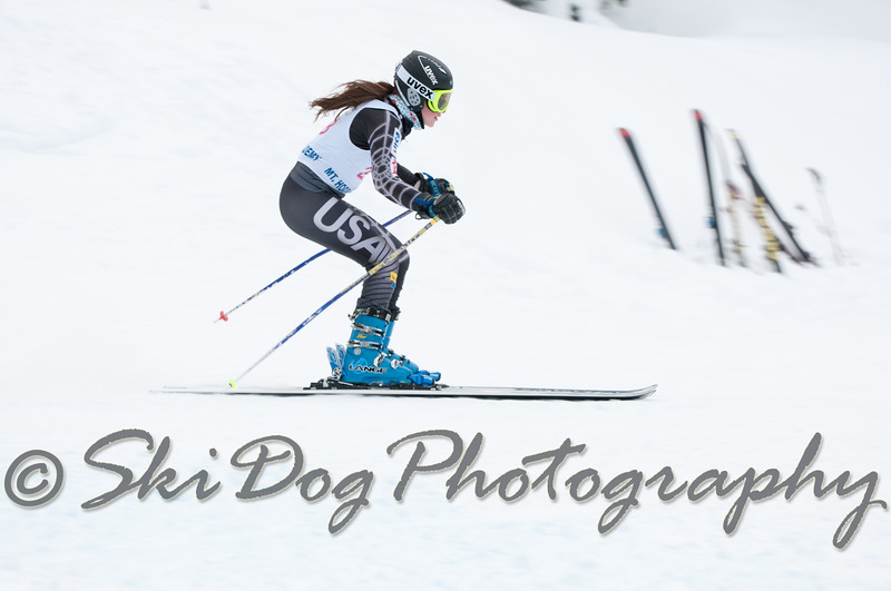 2012 J3 Qualifier Sun SG2 Women-0790