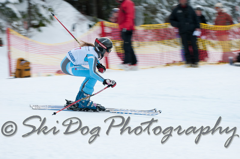 2012 J3 Qualifier Sun SG2 Women-1008