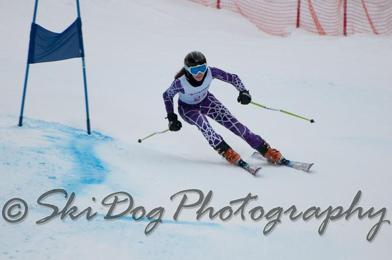 2012 J3 Qualifier Sun SG2 Women-0834