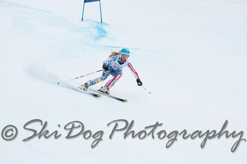 2012 J3 Qualifier Sun SG2 Women-0862