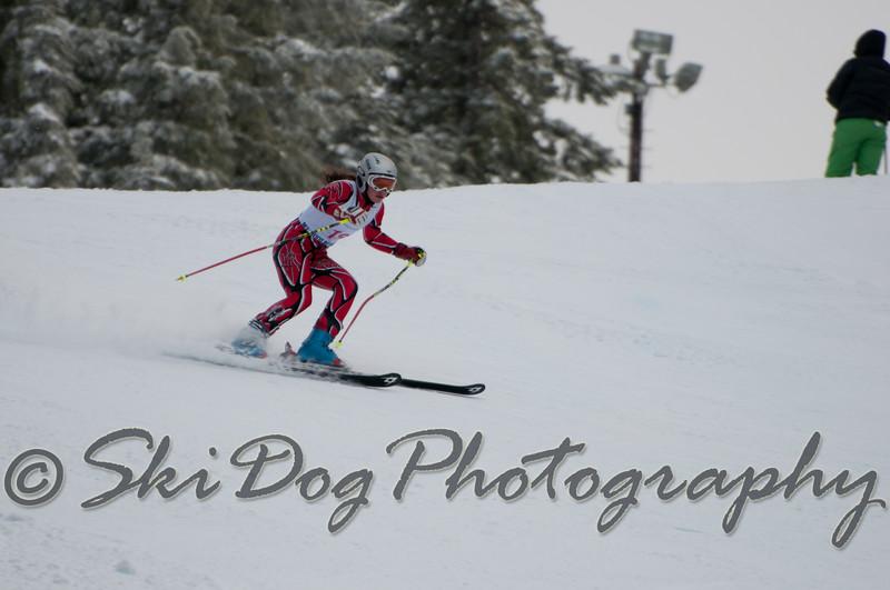 2012 J3 Qualifier Sun SG2 Women-0872