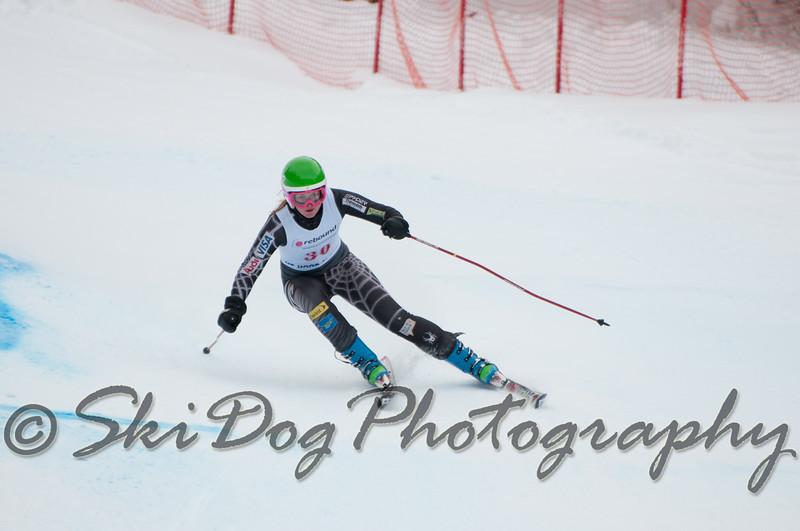 2012 J3 Qualifier Sun SG2 Women-0759