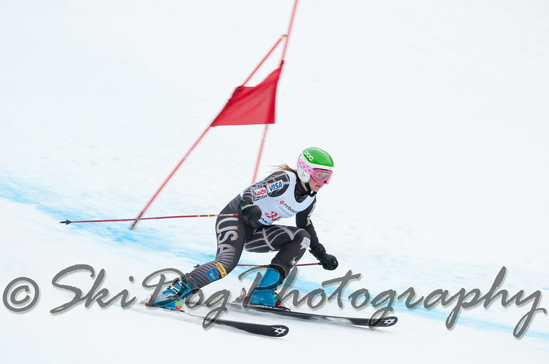 2012 J3 Qualifier Sun SG2 Women-0763