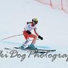 2012 J3 Qualifier Sun SG2 Women-1019