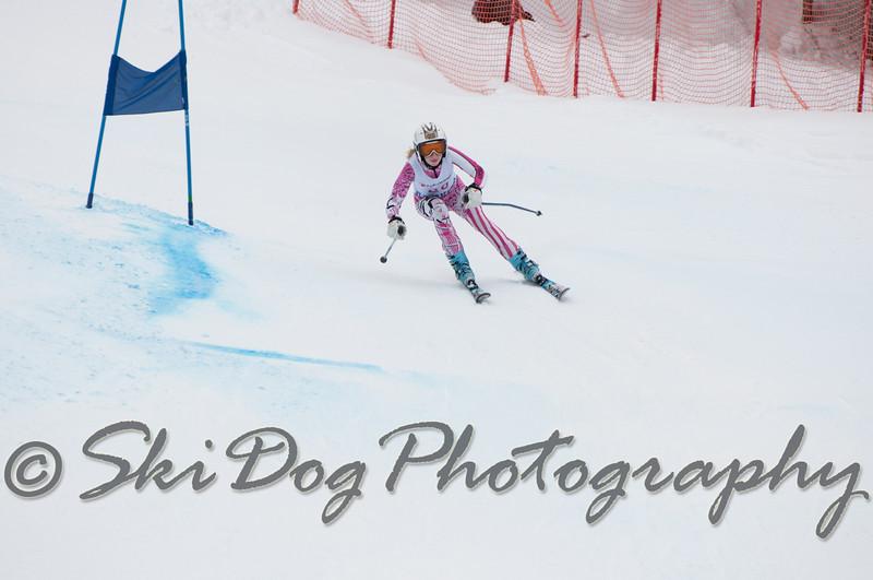 2012 J3 Qualifier Sun SG2 Women-0821