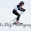 2012 J3 Qualifier Sun SG2 Women-0853
