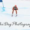 2012 J3 Qualifier Sun SG2 Women-0452