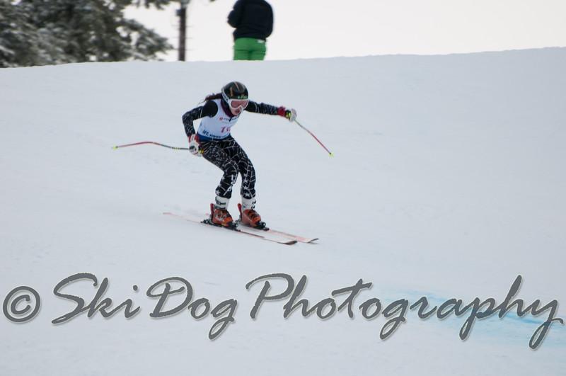 2012 J3 Qualifier Sun SG2 Women-0962