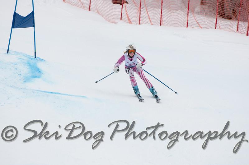 2012 J3 Qualifier Sun SG2 Women-0823