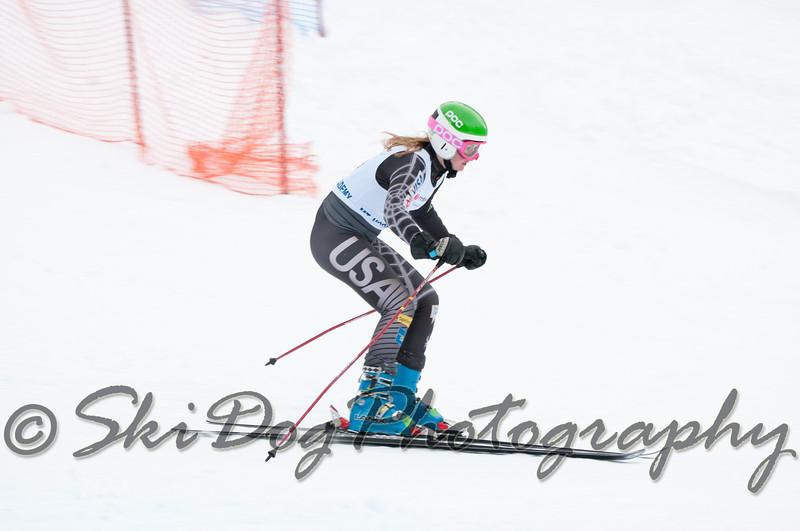 2012 J3 Qualifier Sun SG2 Women-0766