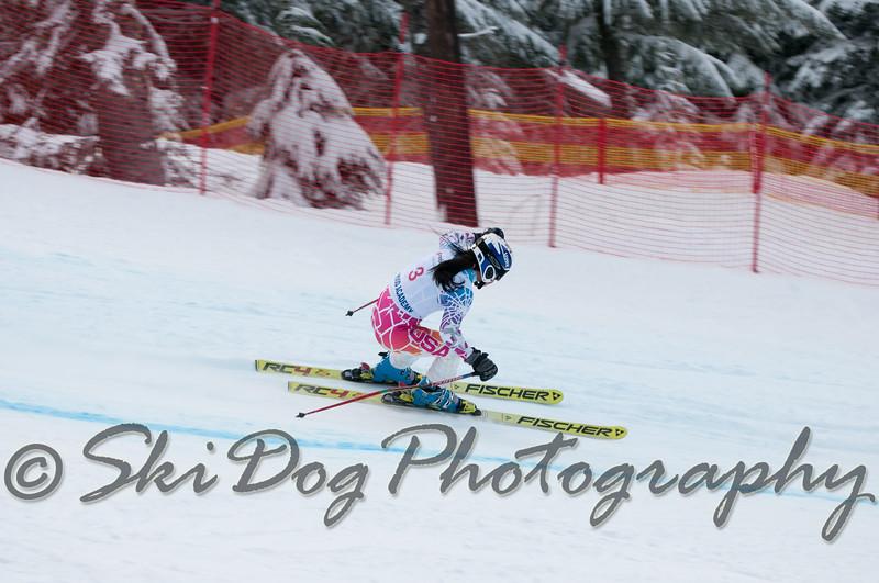 2012 J3 Qualifier Sun SG2 Women-1050