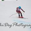 2012 J3 Qualifier Sun SG2 Women-0656