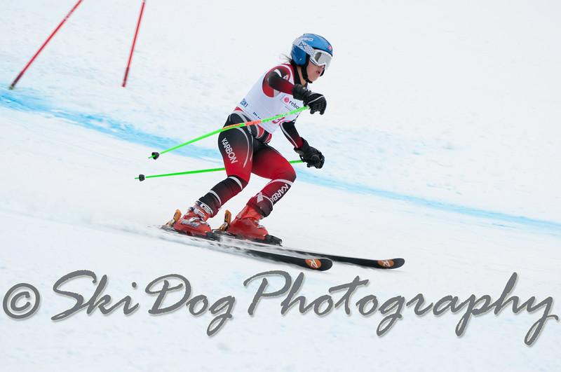 2012 J3 Qualifier Sun SG2 Women-0713