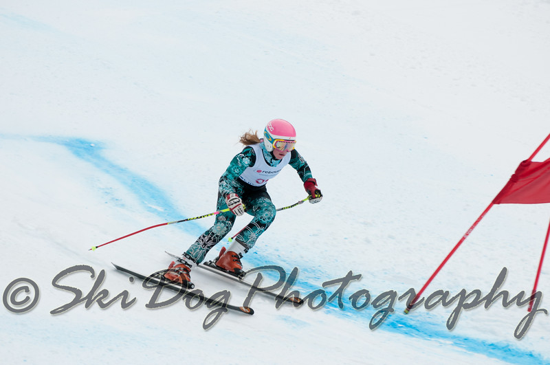 2012 J3 Qualifier Sun SG2 Women-0547