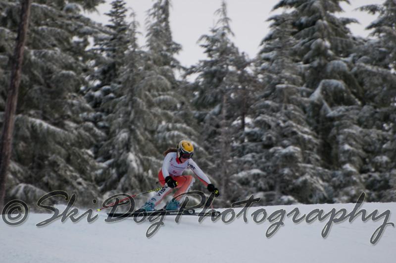 2012 J3 Qualifier Sun SG2 Women-1015