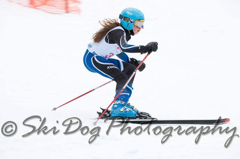 2012 J3 Qualifier Sun SG2 Women-0730