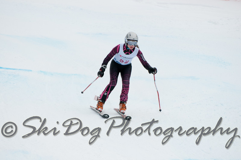 2012 J3 Qualifier Sun SG2 Women-0591