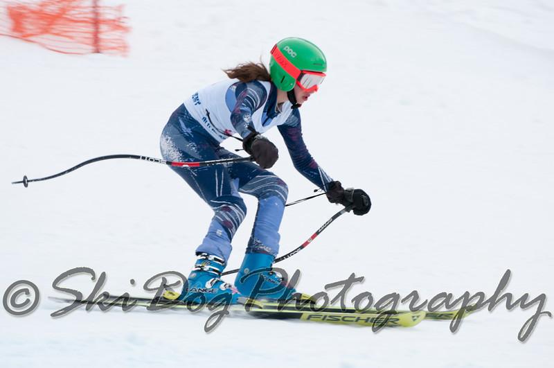 2012 J3 Qualifier Sun SG2 Women-0812