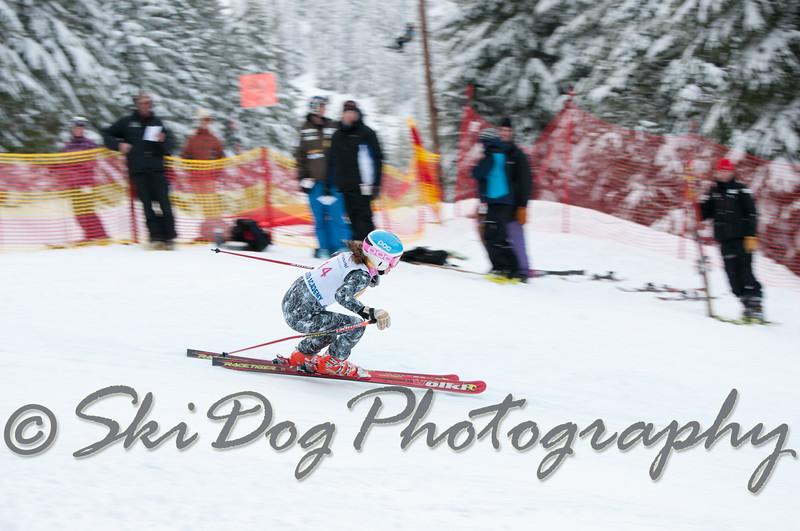 2012 J3 Qualifier Sun SG2 Women-0936