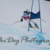 2012 J3 Qualifier Sun SG2 Women-1039