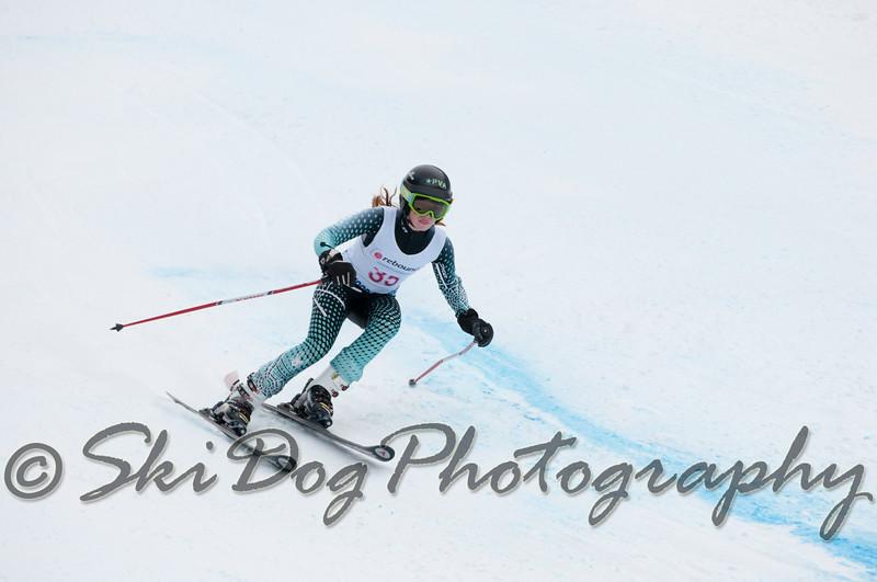 2012 J3 Qualifier Sun SG2 Women-0719