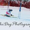 2012 J3 Qualifier Sun SG2 Women-1052