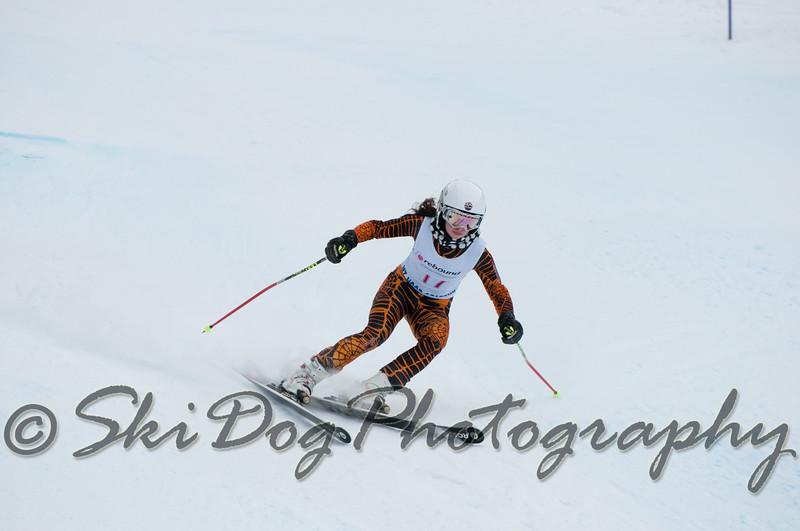 2012 J3 Qualifier Sun SG2 Women-0895