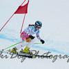 2012 J3 Qualifier Sun SG2 Women-1030