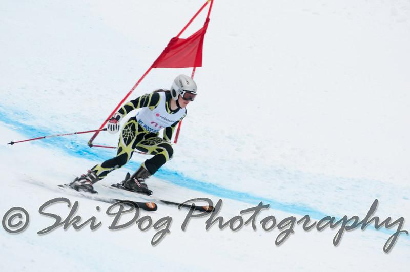 2012 J3 Qualifier Sun SG2 Women-0515