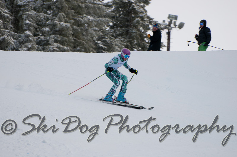 2012 J3 Qualifier Sun SG2 Women-1055