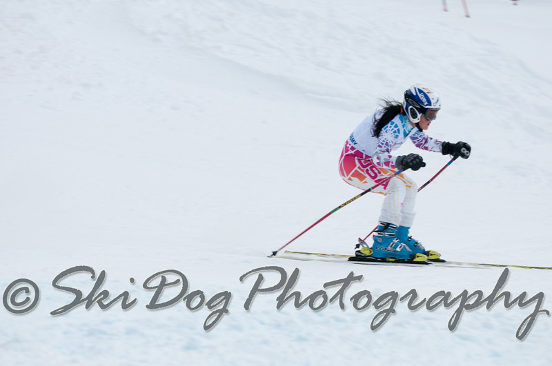 2012 J3 Qualifier Sun SG2 Women-1045