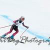 2012 J3 Qualifier Sun SG2 Women-0614