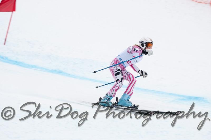 2012 J3 Qualifier Sun SG2 Women-0828