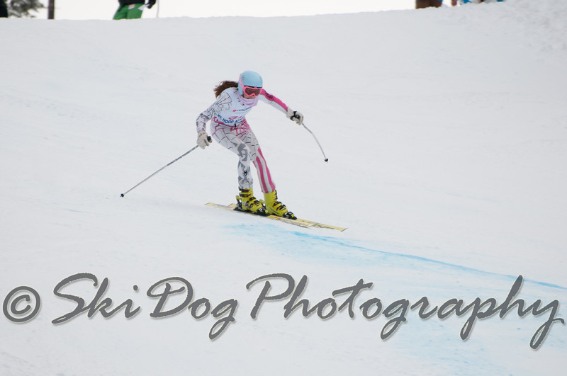 2012 J3 Qualifier Sun SG2 Women-0688