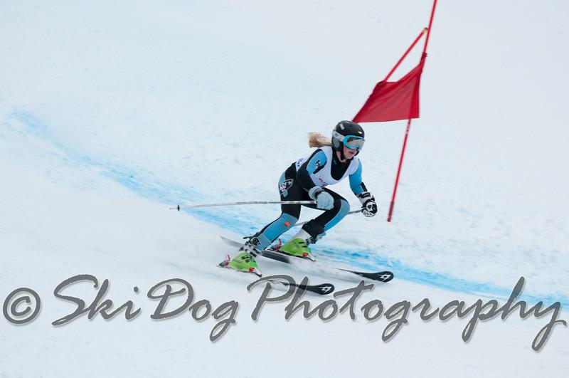 2012 J3 Qualifier Sun SG2 Women-0920